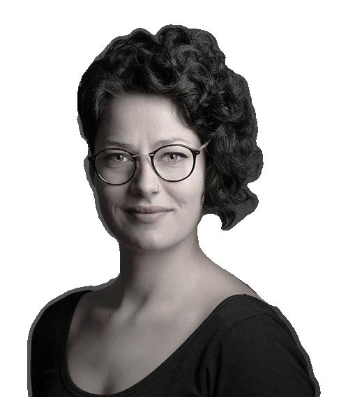 Pia Winterholler
